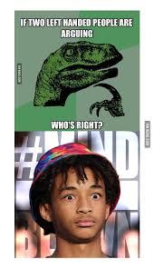 Jaden Smith Meme - introducing a new meme mindblown starring jaden smith 9gag