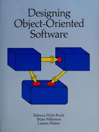 top software design books mentioned on stackoverflow com