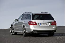 mercedes s68 amg 2010 mercedes e class amg reviews msrp ratings with
