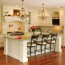 kitchen remodel ideas 2014 kitchen countertops remodel ideas smith design kitchen