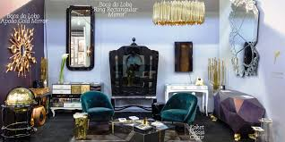 100 architectural digest home design show nyc 2015 the end