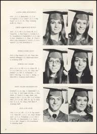 index of names e g for the 1938 1979 bryson tx yearbooks