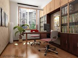 Small L Shaped Desk Professional Office Decor Ideas Full Size Of Office39 Small L