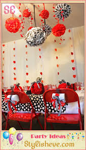 welcome home decorations exceptional home party decorations ideas 8 inside affordable article