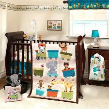 Carters Baby Bedding Sets Carters Baby Bedding Carters Baby Bedding Sets Hamze
