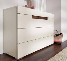 schlafzimmer kommoden schlafzimmer kommode eines der besten möbel