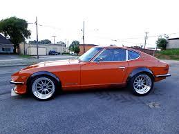 nissan roadster 1970 birminghambeazt 1970 240z l28 turbo for sale in alabama datsun