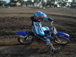 motocross races in pa user submitted motocross pictures racer x virtual trainer