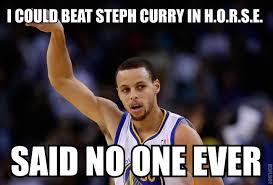 Warriors Memes - so true eboni stephen curry pinterest curry