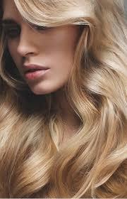 comment savoir quelle coupe de cheveux nous va comment savoir quelle coupe de cheveux nous va le mieux