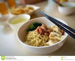 nul en cuisine comfort food stock image image of foods savoury 56867011