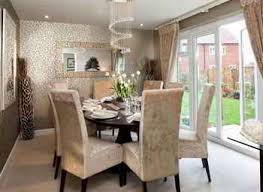 Dining Design 27 Best Dining Room Design Ideas Images On Pinterest Dining Room