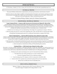 resume writing templates freelance writer resume template caption content sle vasgroup co