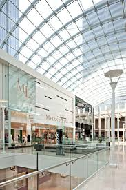 markville mall floor plan 26 best featured work images on pinterest centre colors and