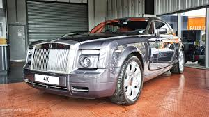 rolls royce factory kahn factory visit behind the tuning scenes autoevolution