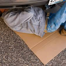 Larry Lint Carpeting by Tips To Restore Your Car U0027s Interior Family Handyman