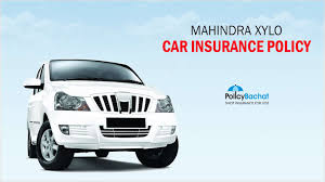 lexus motors hooghly mahindra xylo insurance policy when to say no to the car