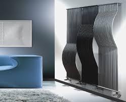 wohnzimmer heizkã rper fein heizkörper wohnzimmer gino vertikale design küche kermi