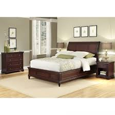 Darby Home Furniture El Dorado Furniture Palmetto Miami Bedroom Sets King Set Dining