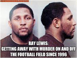 Ray Lewis Memes - cleveland browns memes good riddance ray lewis it sucks i am