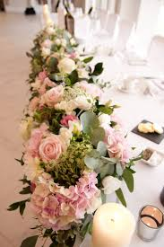 wedding flowers table wedding tables silk wedding flowers table arrangements beautiful