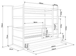 Bunk Bed Drawing Corner Sofa Bed For Sale In Ireland Shop Or Visit Store