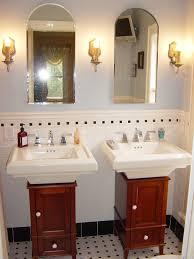 Pedestal Bathroom Sink by Pedestal Sink Bathroom Claimnowtk Bathroom Pedestal Sinks Pmcshop