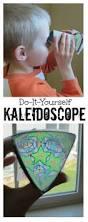 88 best kaleidoscope images on pinterest kids crafts diy and