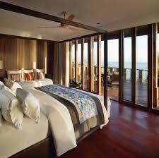 Exclusive Interior Design For Home Lifestyle Exclusive Bulgari Hotel In Bali Living Room Ideas