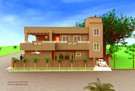 collection home designs 3d photos free home designs photos