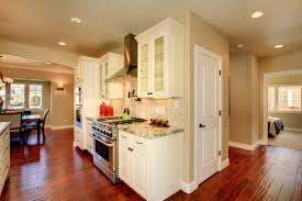 Kitchen Cabinets Companies Furniture U0026 Rug Fabulous Norcraft Cabinets For Best Cabinet