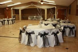 party halls in houston tx houston tx 77015 receptionhalls