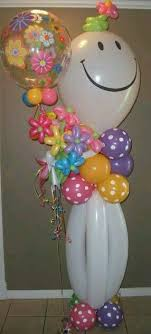 balloon delivery eugene oregon 54 best family reunion balloons images on