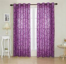 1pc simple latest curtain designs 2017 with curtains designs