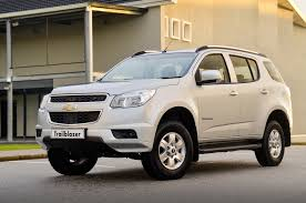 chevrolet trailblazer 2015 chevrolet trailblazer pictures posters news and videos on your