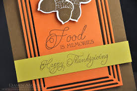 my favorite things thanksgiving inspirations