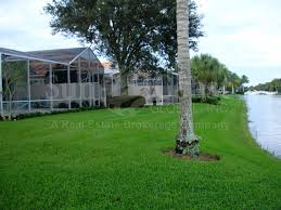 single family homes at village walk real estate naples florida fla fl