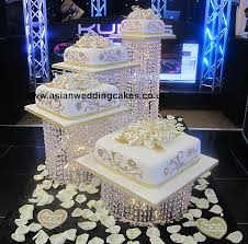 4 tier cake stand wedding cake stand 4 tier pics 4 tier cake stands for