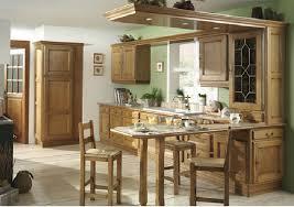 cuisine rv meubles de cuisine modèles et marques des fabricants