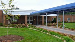 peak resources gastonia nc nursing home and rehabilitation center
