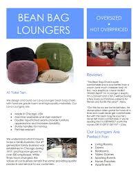 Home Design Lava Game by Amazon Com Take Ten Small 30 U201d Luxury Bean Bag Chair U2013 Multiple