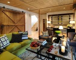 Barn Door Design Ideas 51 Awesome Sliding Barn Door Ideas Home Remodeling Contractors