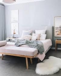 chambre adulte moderne tapis persan pour decoration interieur chambre adulte moderne à