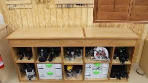 power tool storage cabinet home design wonderfull fresh under