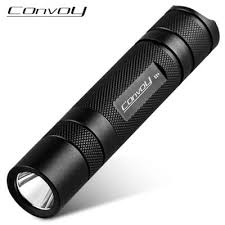 best black friday 2016 deals for led flashlights the led light and flashlight flash sale save up to 30 off