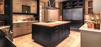modern kitchen cabinet designs 2019 modern kitchen design ideas and trends for 2020