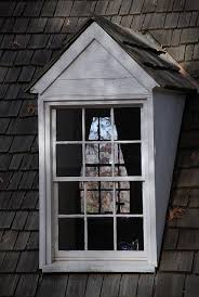 House Plans With Windows Decorating 116 Best Window Decorating Images On Pinterest Window Decorating