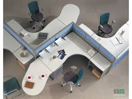 Organizing Business Office Space Organizing Is One Of The Keys To A Successful