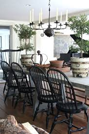 Modern French Country Decor - dining room excellent french style dining room images french