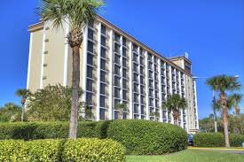 Comfort Inn Universal Studios Orlando Rosen Inn Closest To Universal 2017 Room Prices Deals U0026 Reviews